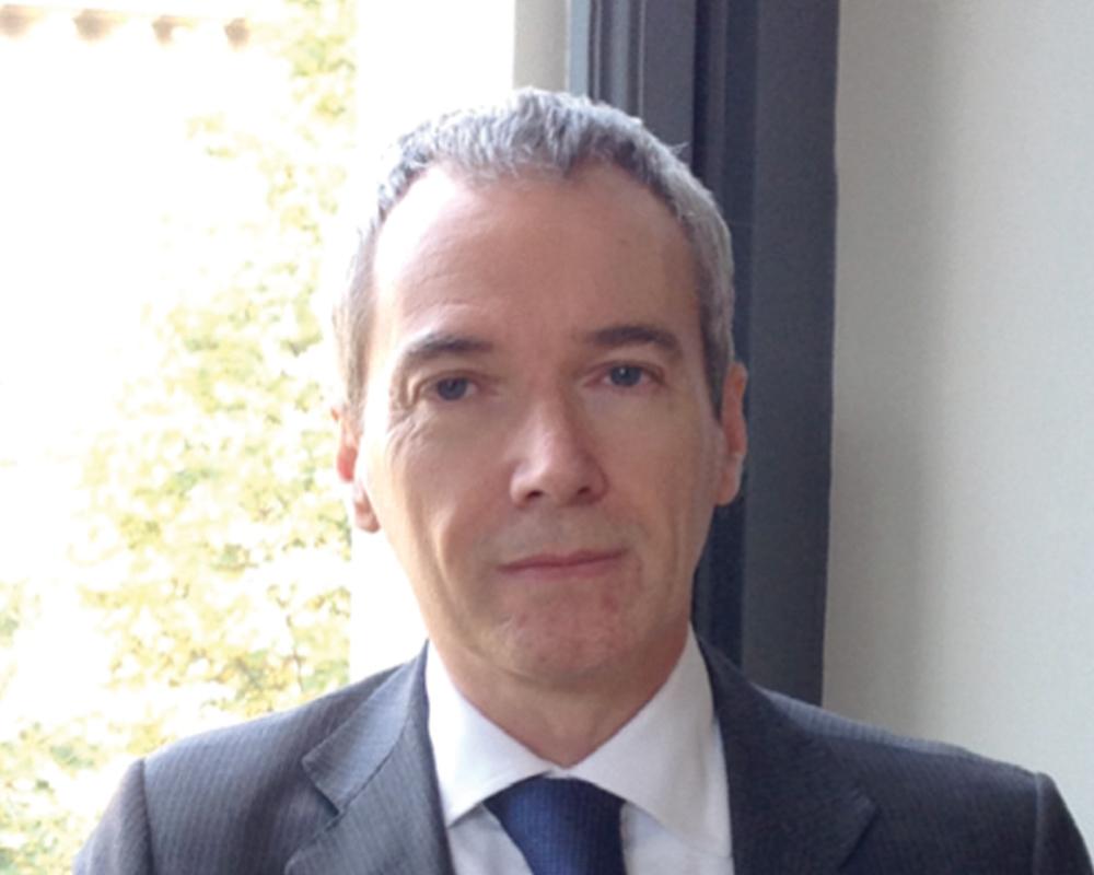 Maurizio Bertola