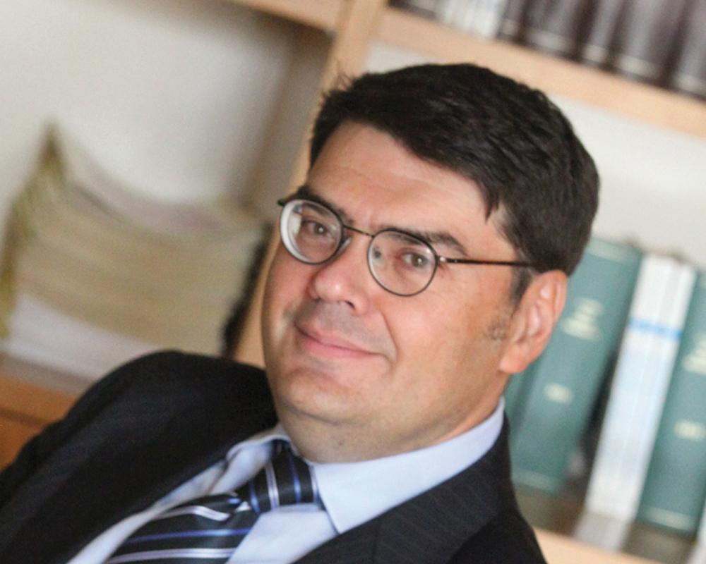 Vincenzo Ferrante