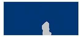 Studio Legale Daverio & Florio Logo